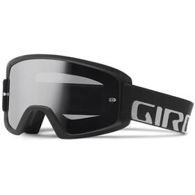 Giro Tazz MTB Goggles sort